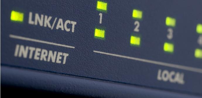 fibra optica con limite de descarga o adsl sin limite