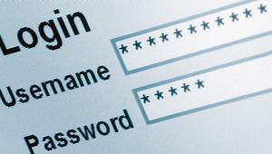 KeeWeb, un programa OpenSource que permite almacenar y acceder a las contraseñas desde cualquier lugar