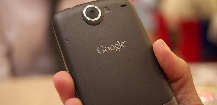 lockdroid no infecta ningún dispositivo android
