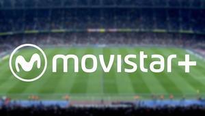 Movistar ofrece a nueva altas el paquete Premium Extra por 15,50 euros al mes