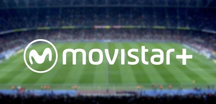 Ver noticia '¿Qué hacer cuando se ha actualizado el deco de Movistar+ y no funciona?'