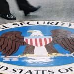 El ex-contratista Harold robó 50 TB de datos confidenciales a la NSA