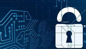 L0phtCrack 7 ya está disponible, conoce este software para auditar las contraseñas de Windows 10