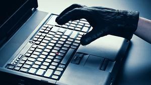 Bart, un nuevo ransomware que cifra los archivos de los usuarios