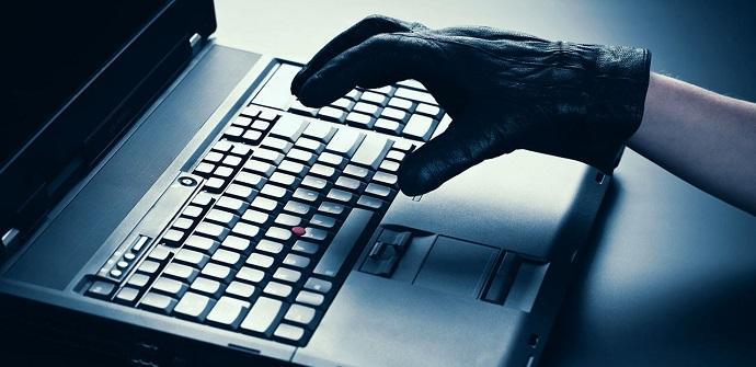 Bitdefender Anti-Ransomware ya disponible de forma gratuita