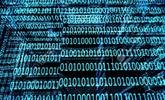 Cómo programar, compilar y probar código desde la nube