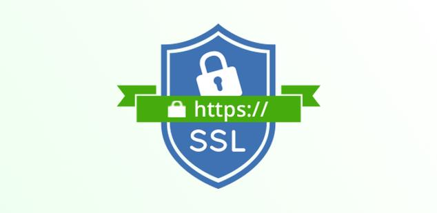 Conexiones SSL HTTPS