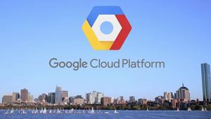 Google Stackdriver, un nuevo monitor para servidores AWS y GCP