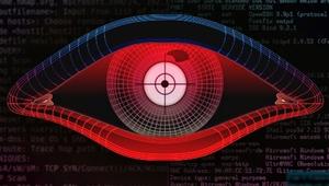 dnmap: Conoce este framework que utiliza Nmap de manera distribuida