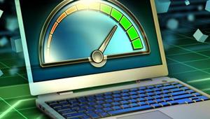 Ya está disponible Netdata 1.3.0, conoce las nuevas funciones de este monitor de servidores en tiempo real