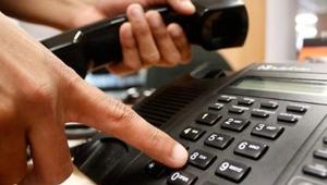 Qué servicios gratuitos nos ofrecen las líneas de teléfonía fija