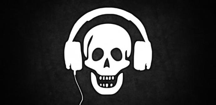 Torrent Musica