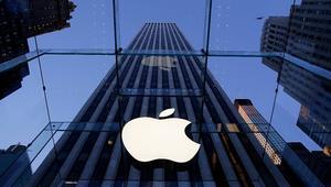 Nuevo correo spam de Apple dirigido a los usuarios españoles