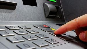 Desmuestran que los cajeros automáticos no son seguros