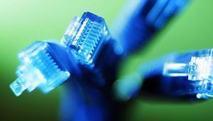¿Qué velocidad necesitamos para ver contenidos en HD de servicios IPTV?