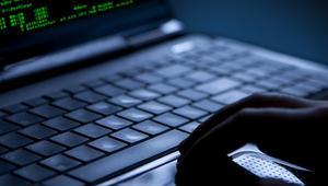 ProjectSauron, un nuevo APT para espiar empresas y gobiernos