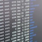 El troyano bancario Dridex deja su sitio a Locky en la botnet