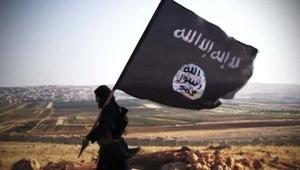El Estado Islámico intenta hackear Google y se equivoca de página