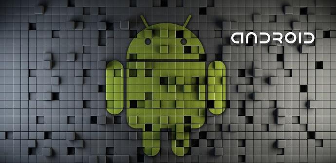 golem, un troyano que simula la interacción de los usuarios en android