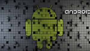 Golem, un nuevo troyano para Android que puede simular iteracciones de usuario