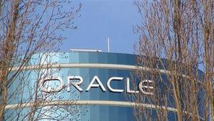 La seguridad de Java con Oracle hace aguas