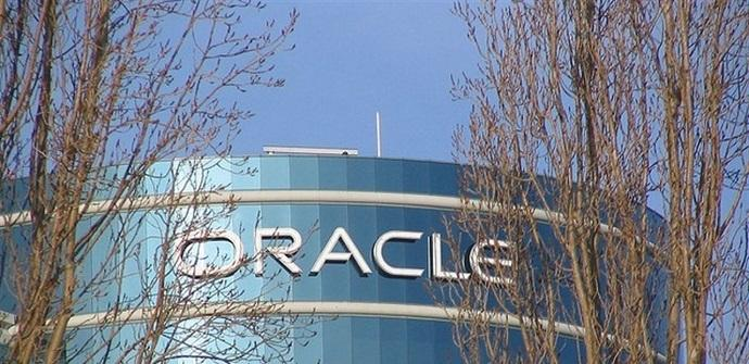 java fallos de seguridad no resuelto con oracle