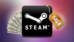 77.000 cuentas son robadas en Steam cada mes