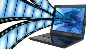 La industria sigue presionando para que los ISP bloqueen páginas web