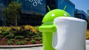 Triada, un troyano para Android que infecta el proceso legítimo Zygote
