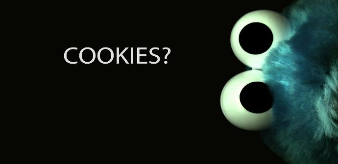 Cookies y el monstruo de las galletas