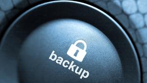 Haz copias de seguridad en Ubuntu con Deja Dup