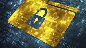 El ransomware ZCryptor se propaga a través de unidades extraíbles