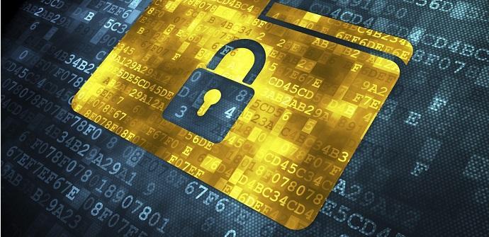 CryptFlle2 BrLock y MM Locker nuevos ransomware detectados