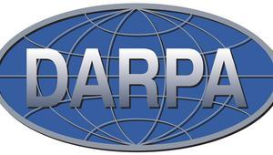 DARPA trabaja en una tecnología capaz de rastrear e identificar a hackers en todo el mundo