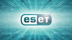 El antivirus de ESET para macOS expone información de los usuarios: ¿Están estos softwares a la altura?