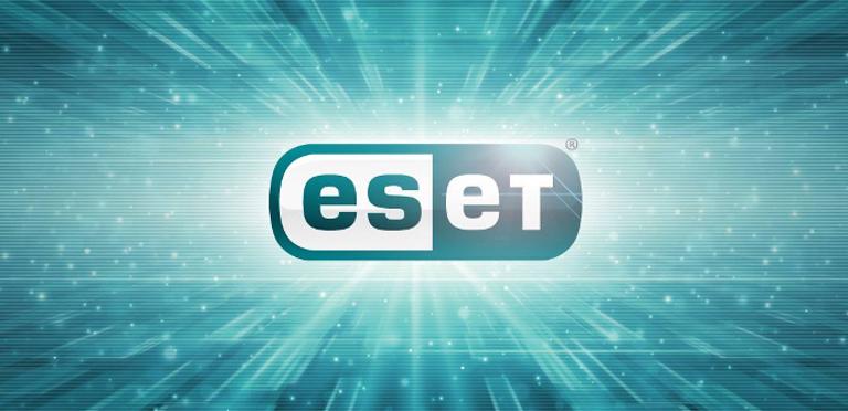 Resultado de imagen para ESET Online Scanner 3