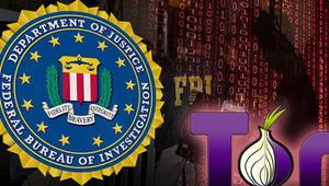 Torsploit, el malware creado por un ex-desarrollador de Tor para identificar a los usuarios de la red