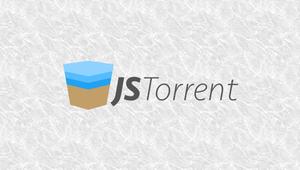 JSTorrent se actualiza incluyendo grandes mejoras y novedades