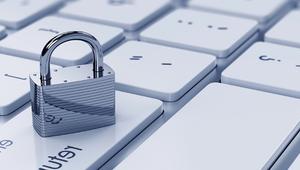¿Qué datos persiguen los ciberdelincuentes?