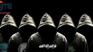 Los piratas informáticos de ISIS se unen para crear UCC: United Cyber Caliphate
