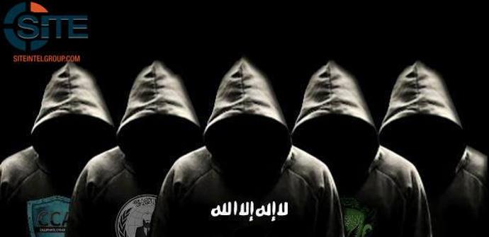 UCC - Nuevo grupo ISIS