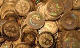 BTC-E Bitcoin Exchange y BitcoinTalk  sufren una filtración de datos