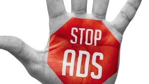 ¿Utilizar bloqueadores de anuncios será ilegal en Europa?