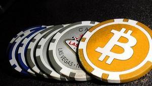 Coinroll, un casino Bitcoin cuya base de datos se ha visto comprometida