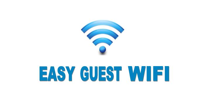 Ver noticia 'Cómo personalizar los tickets Wi-Fi para los invitados en el Edimax Office 1-2-3'