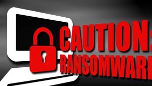 Ranscam, el primer ransomware que elimina directamente tus archivos
