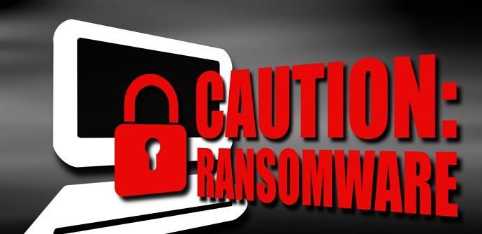 kovter muta en un ransomware