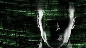 Al menos la mitad del contenido de la Dark Web es legal