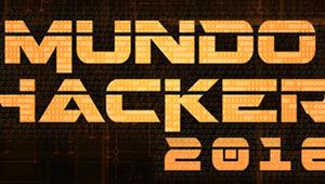 El 27 de abril tienes una cita con Mundo Hacker Day 2016 en Madrid