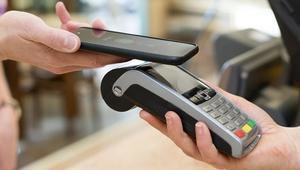 El pago móvil no convence a los usuarios